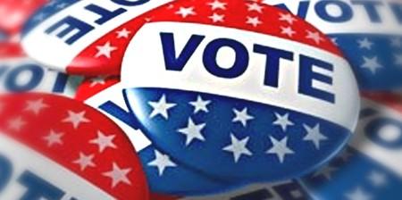 2014 GAAA Elections